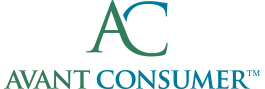 Avant Consumer Logo